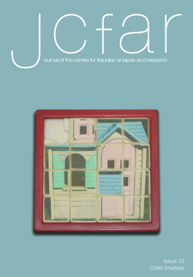 jcfar_25_cover