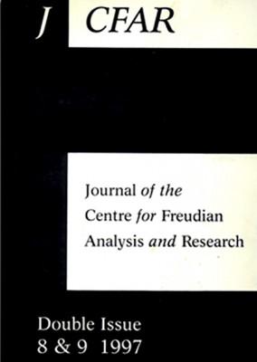 JCFAR-Original-Cover
