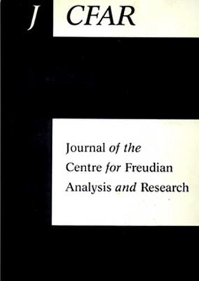 JCFAR-Original-Cover1