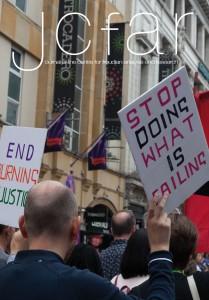 Jcfar Issue 28