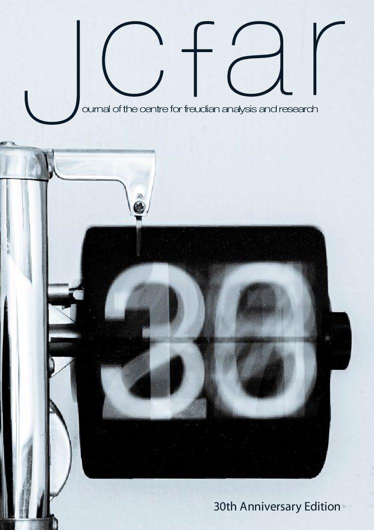 jcfar_30_cover_Digital